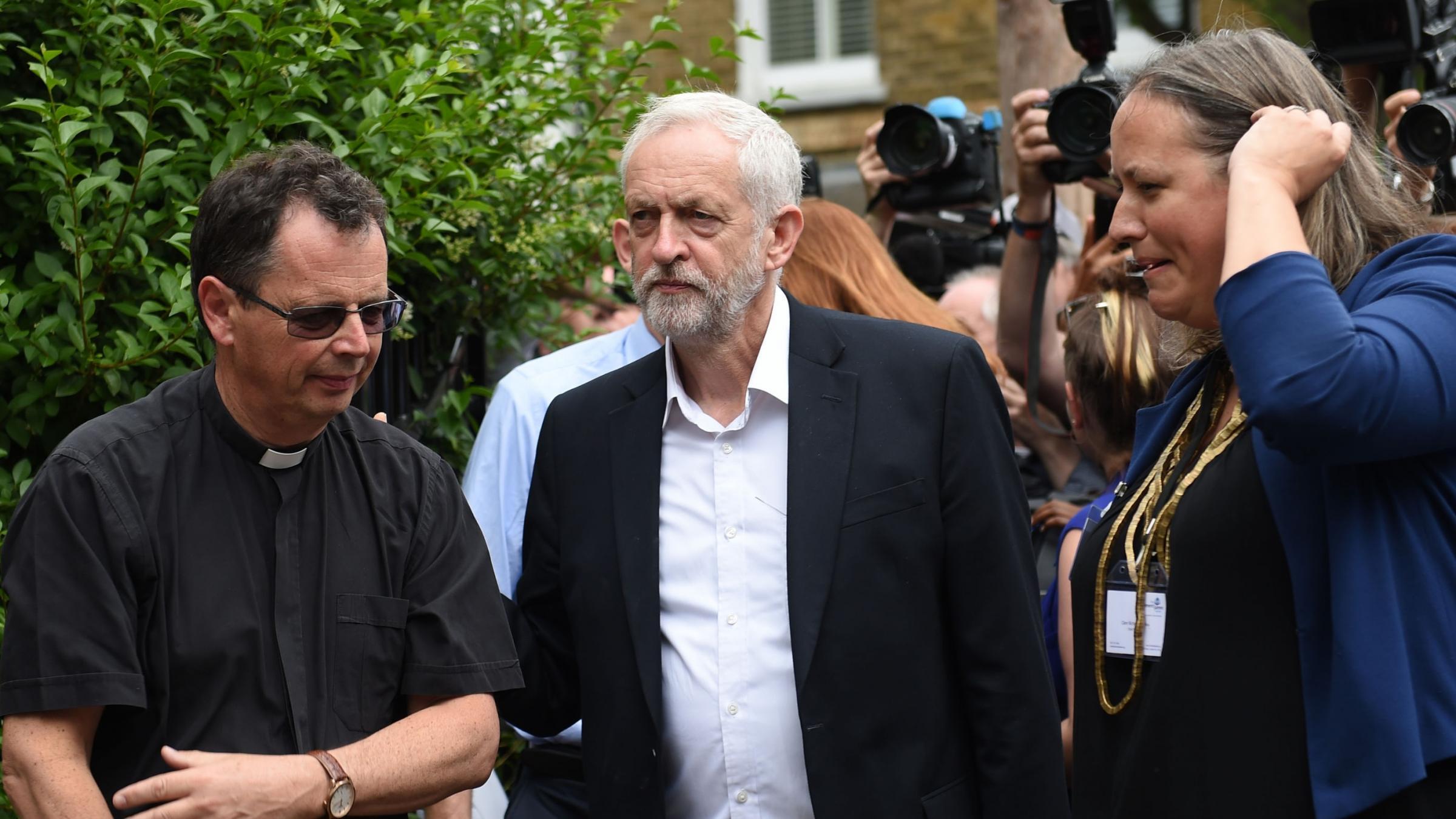 Finally, Britain kicks off Brexit negotiations with EU